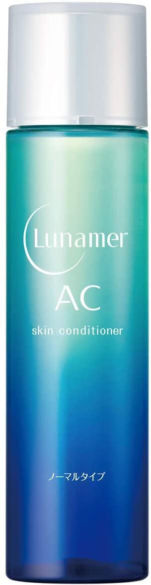 Lunamer AC(ルナメアAC)スキンコンディショナー (ノーマルタイプ)の商品画像1