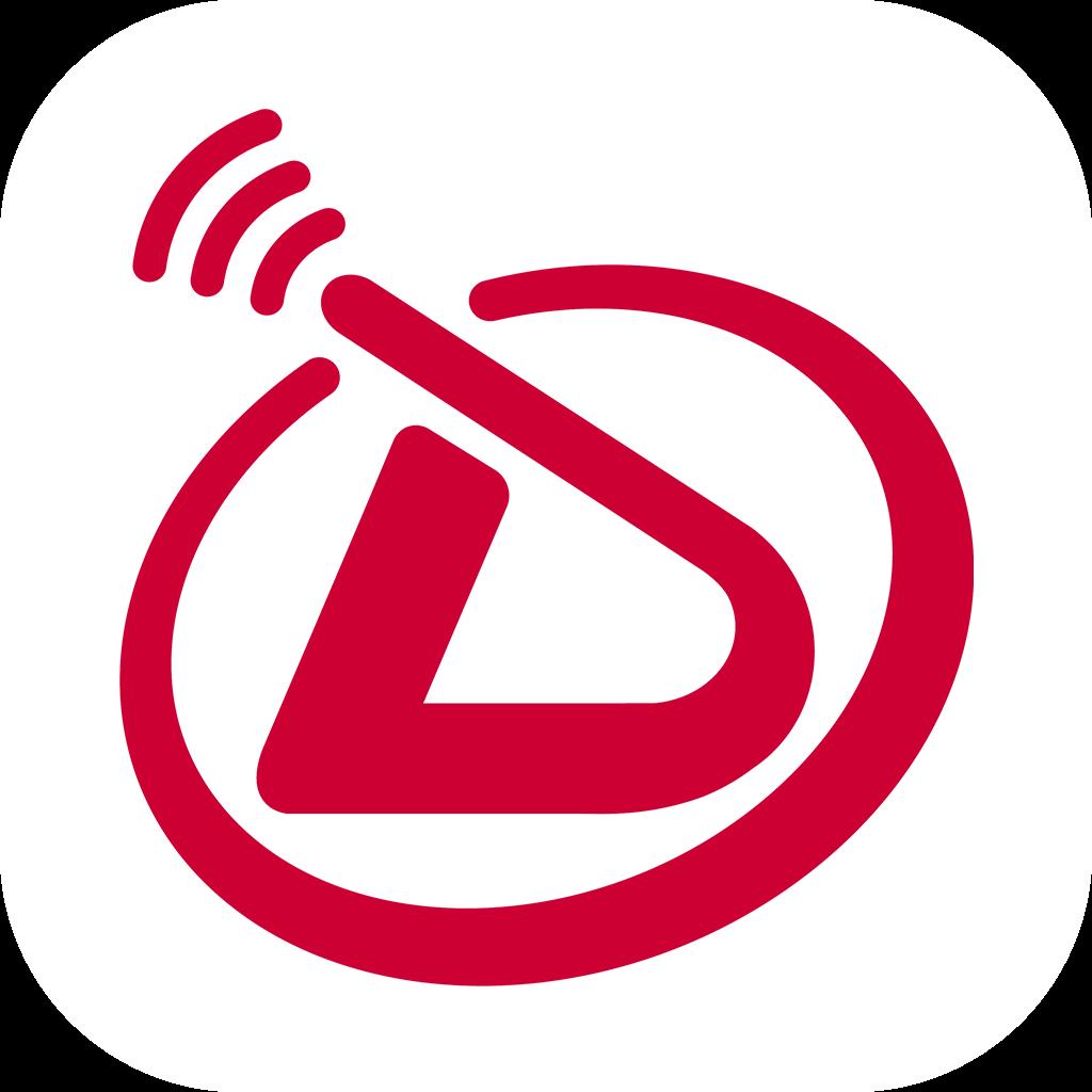 NTTドコモ(エヌティーティードコモ) ドコモ ドライブネットナビの商品画像