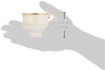 Narumi(ナルミ) エスプレッソカップ 51035-2427の商品画像2