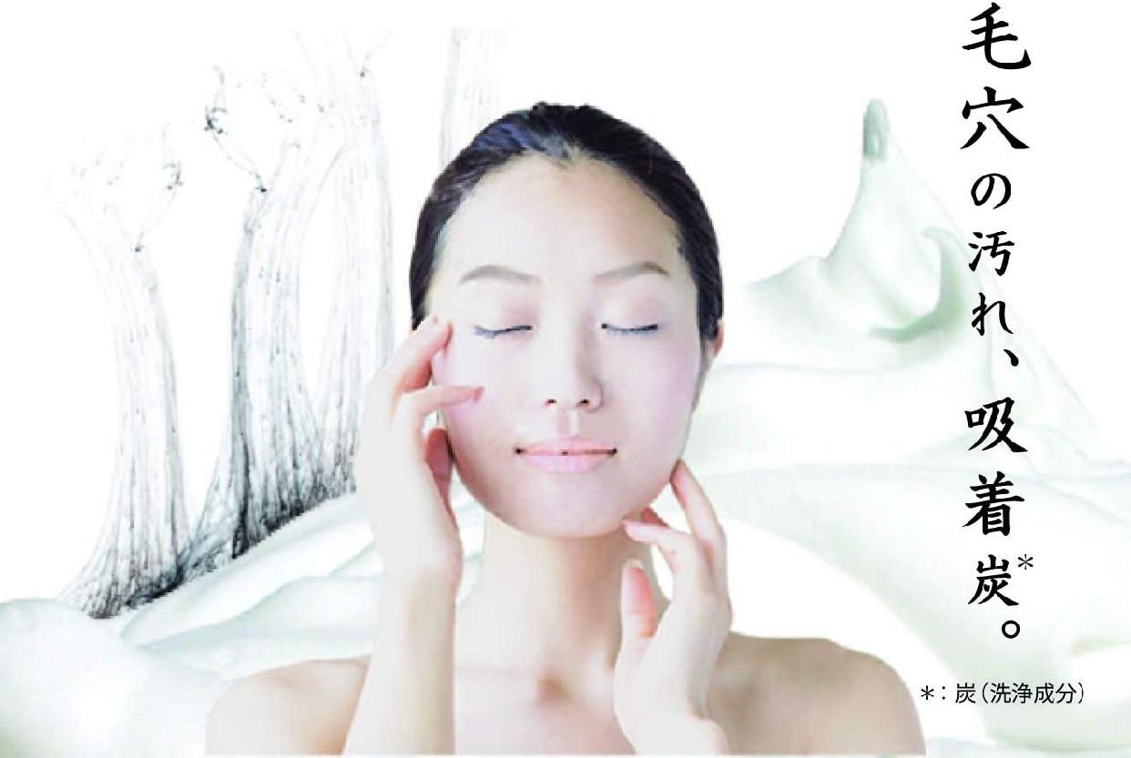 ペリカン石鹸(PELICAN SOAP) 泥炭石の商品画像3