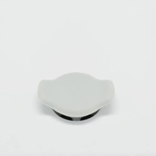 リス リベラリスタ ウォッシュタブ GLIB061 ホワイト 7.8Lの商品画像3
