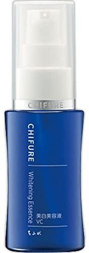 CHIFURE(ちふれ)美白美容液 VCの商品画像