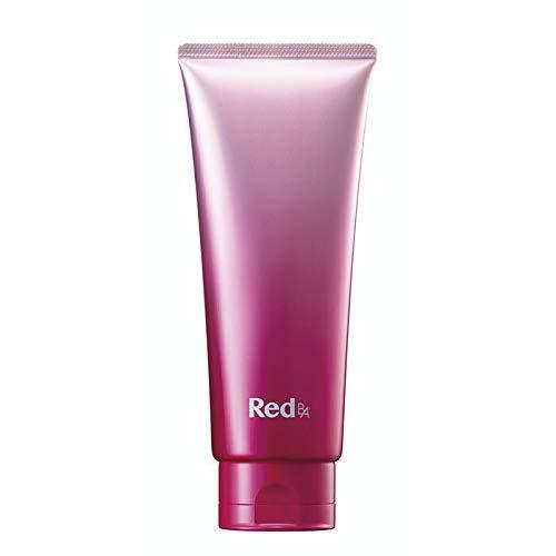 Red B.A(レッドビーエー) ボディクリームの商品画像