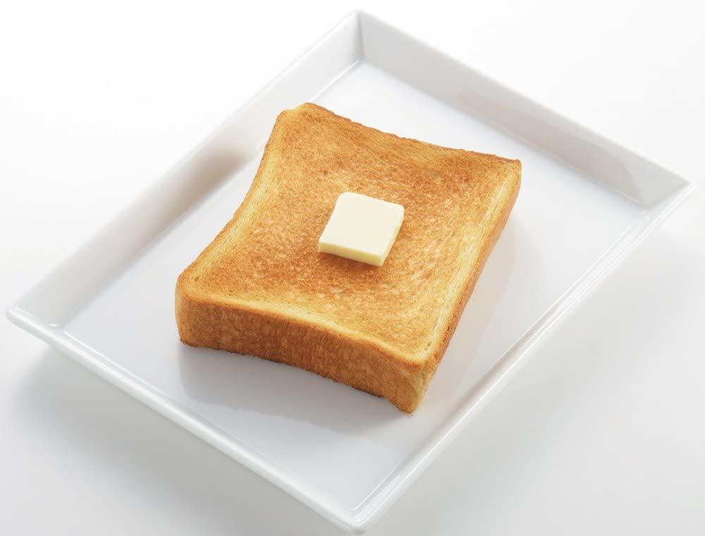 ホームベーカリー倶楽部保存ができるバターカッター SJ1994の商品画像6