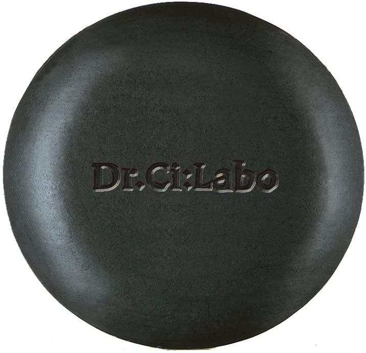 Dr.Cl:Labo(ドクターシーラボ) 薬用アクネレスソープEX ニキビ予防洗顔石けん