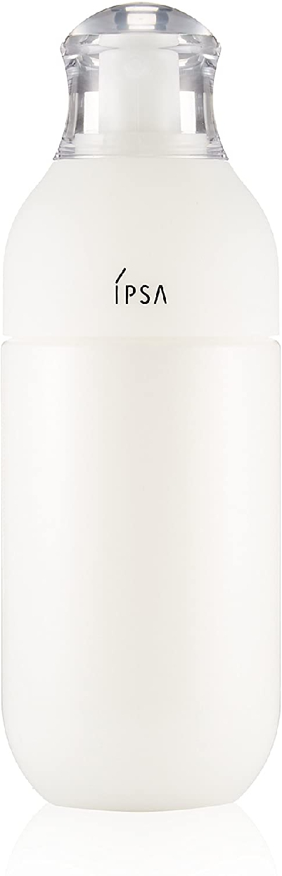 IPSA(イプサ) ME センシティブe 2の商品画像6