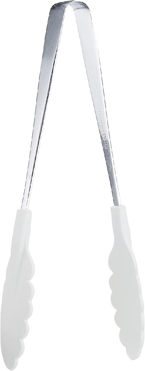 遠藤商事 抗菌耐熱カラフルトングの商品画像