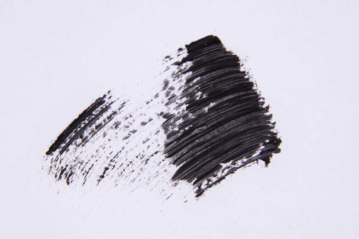 dejavu(デジャヴュ) ラッシュノックアウト エクストラボリュームの商品の色味のイメージ