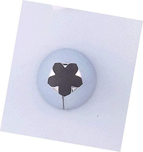 遠藤商事 口金 花型8切 WKTの商品画像2