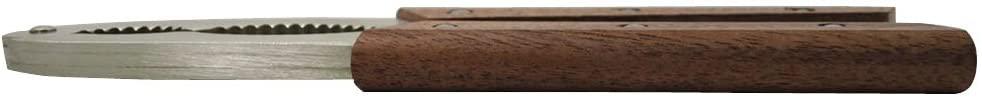 貝印(KAI) くるみ&銀杏割りの商品画像3