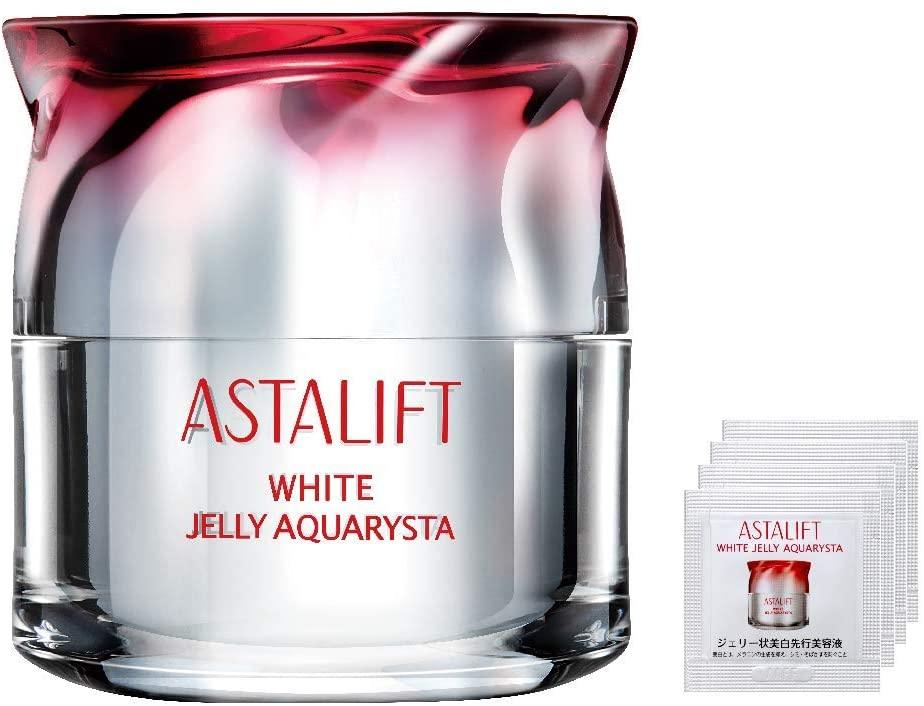ASTALIFT(アスタリフト) ホワイト ジェリー アクアリスタ