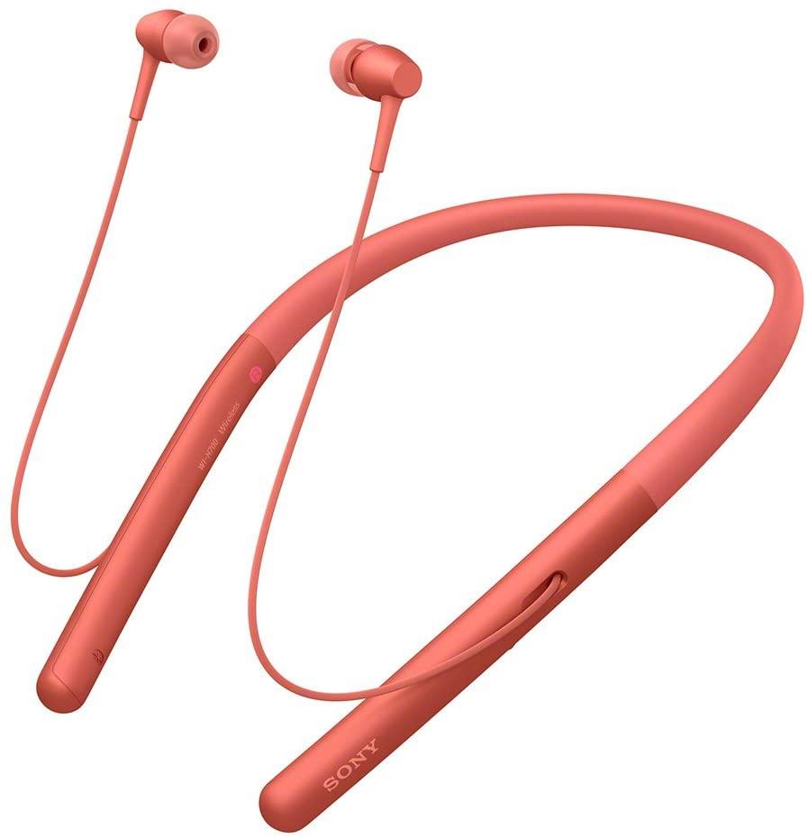 SONY(ソニー) h.ear in 2 Wireless WI-H700の商品画像