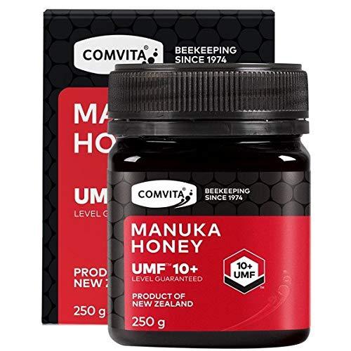 COMVITA(コンビタ) マヌカハニー UMF10+の商品画像5