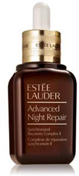 ESTEE LAUDER(エスティローダー) アドバンス ナイト リペア SR コンプレックスⅡの商品画像5