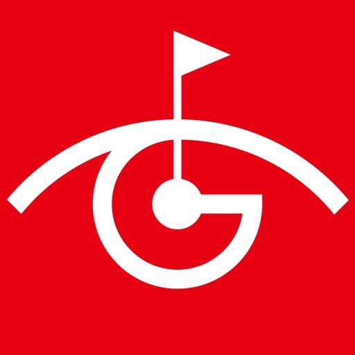 techno craft(テクノクラフト) ゴルフ GPSナビ・ゴルフ場GPSナビのスマートゴルフナビの商品画像
