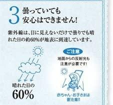 無添加工房OKADA(むてんかこうぼうおかだ)岡田UVミルクの商品画像8