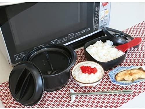 MORI 炭器 KY-7111-7の商品画像5