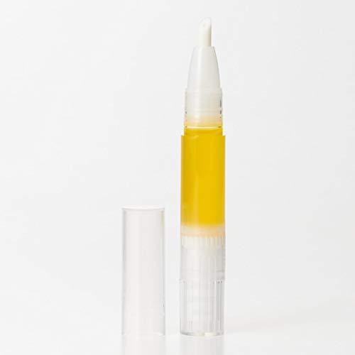 無印良品(MUJI) 甘皮ケアオイルの商品画像2