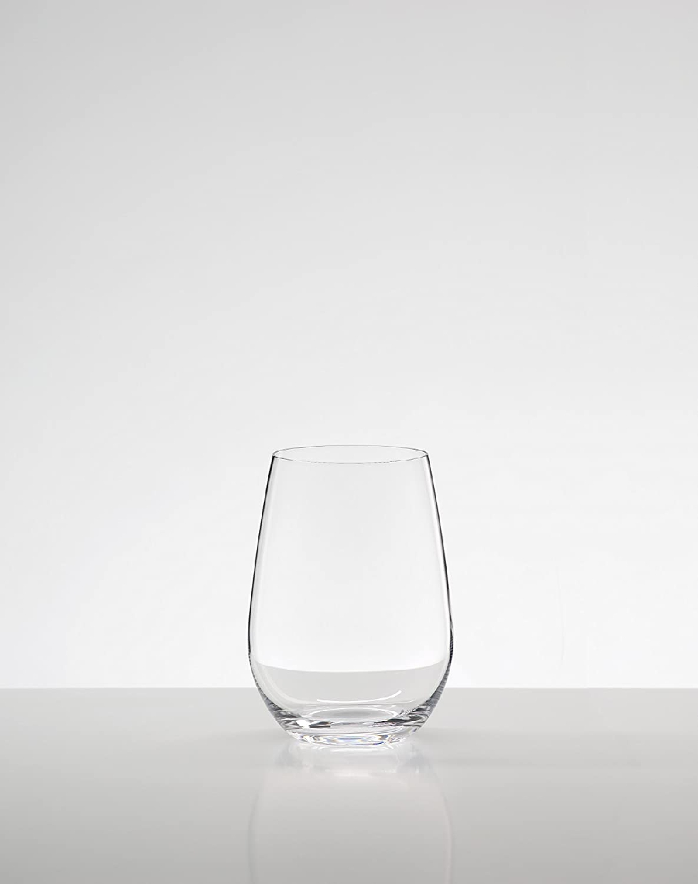RIEDEL(リーデル) <リーデル・オー> リースリング/ソーヴィニヨン・ブラン(2個入) 0414/15の商品画像2