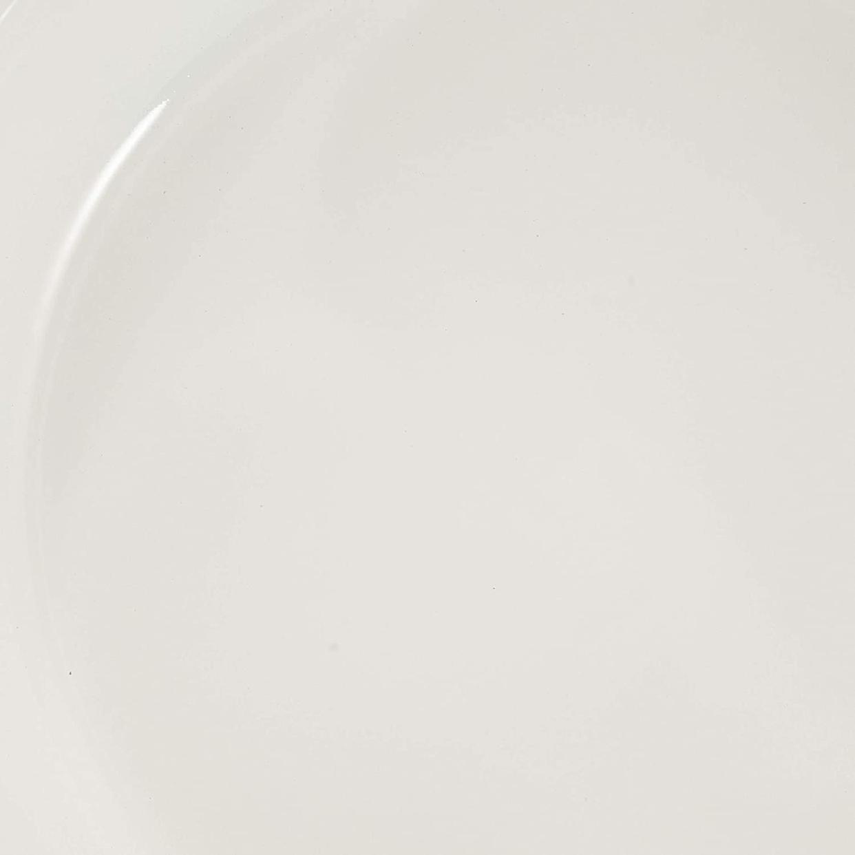 Cotton Series(コットンシリーズ)ミルクパン CTN14M.AP アッシュピンクの商品画像7