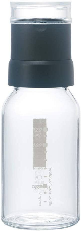 HARIO(ハリオ)ペッパーミルの商品画像