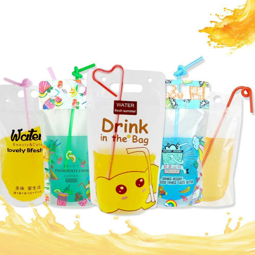 CLOYES(クロイス) 飲料バッグの商品画像