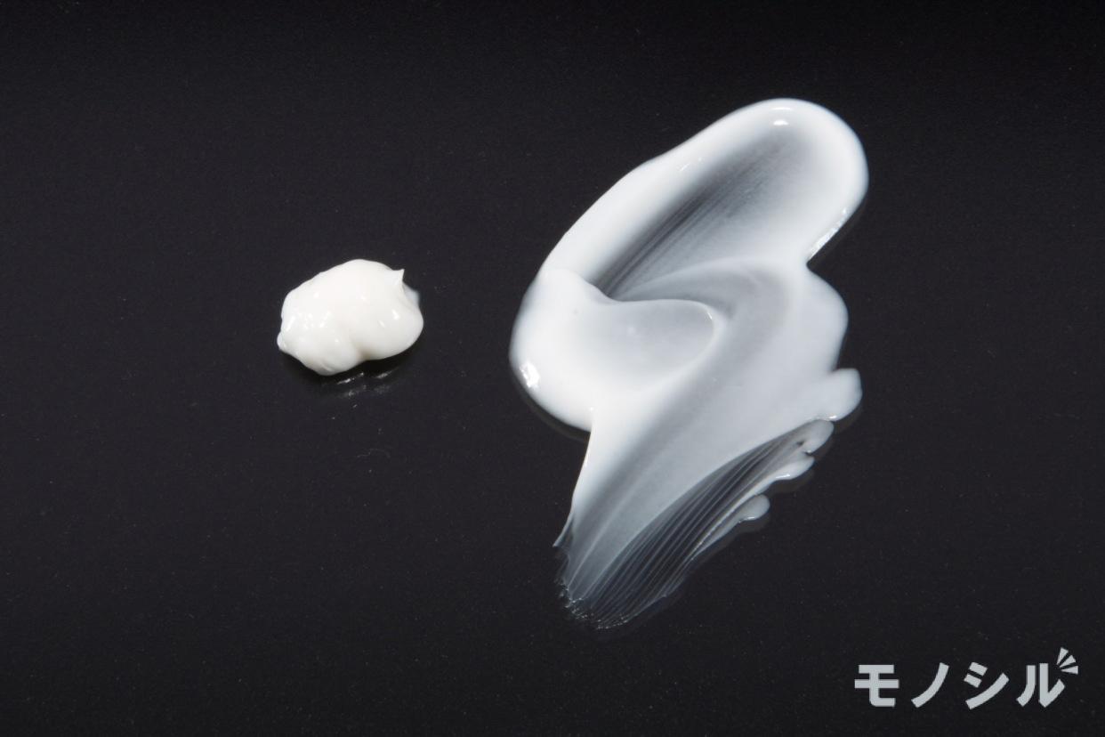 TRANSINO(トランシーノ)薬用ホワイトニングエッセンスEXIIの商品画像5