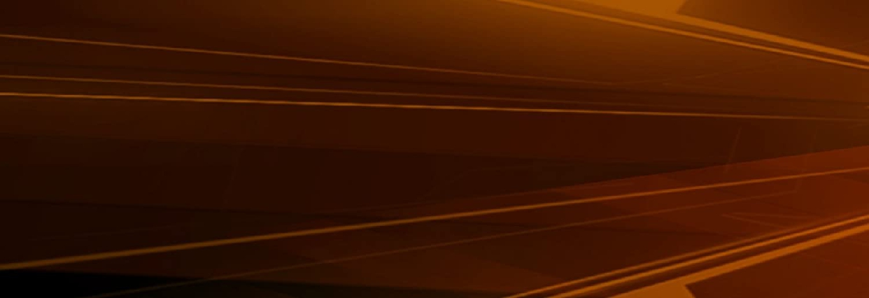 ViV(ヴィヴ) シリコンスチーマー クアトロの商品画像6
