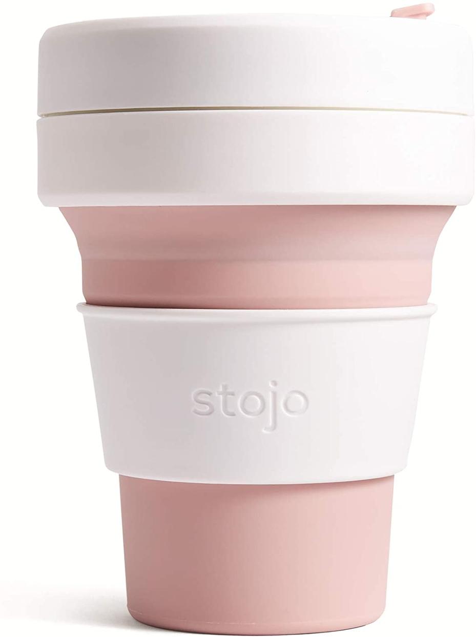 stojo(ストージョ) POCKET CUP 355mlの商品画像
