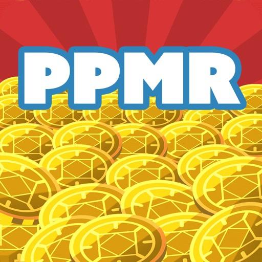 PatoleSoft(パトルソフト) パトルプッシャーMini Rの商品画像