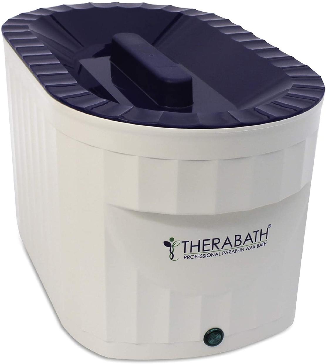 THERABATH(セラバス) セラバス(パラフィンピーチ6P入)の商品画像4