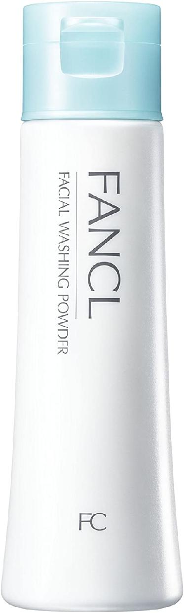 FANCL(ファンケル) 洗顔パウダーの商品画像5