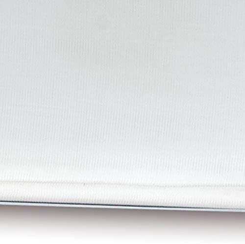 ZWILLING(ツヴィリング) ツイン セルマックス M66 ペティナイフの商品画像3
