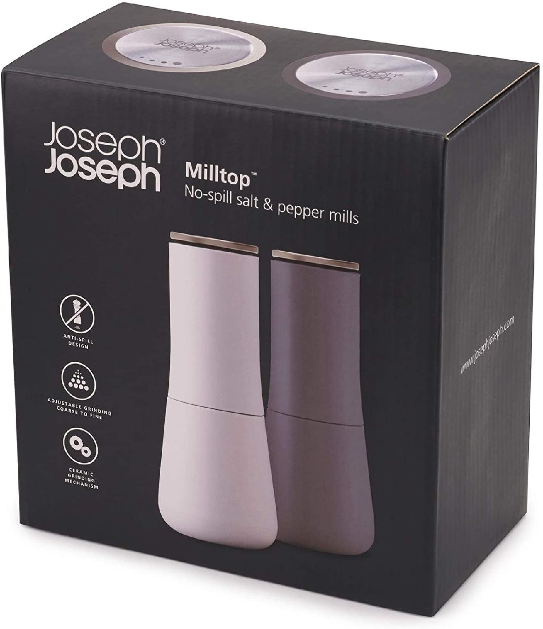 Joseph Joseph(ジョセフ ジョセフ)ミルの商品画像7