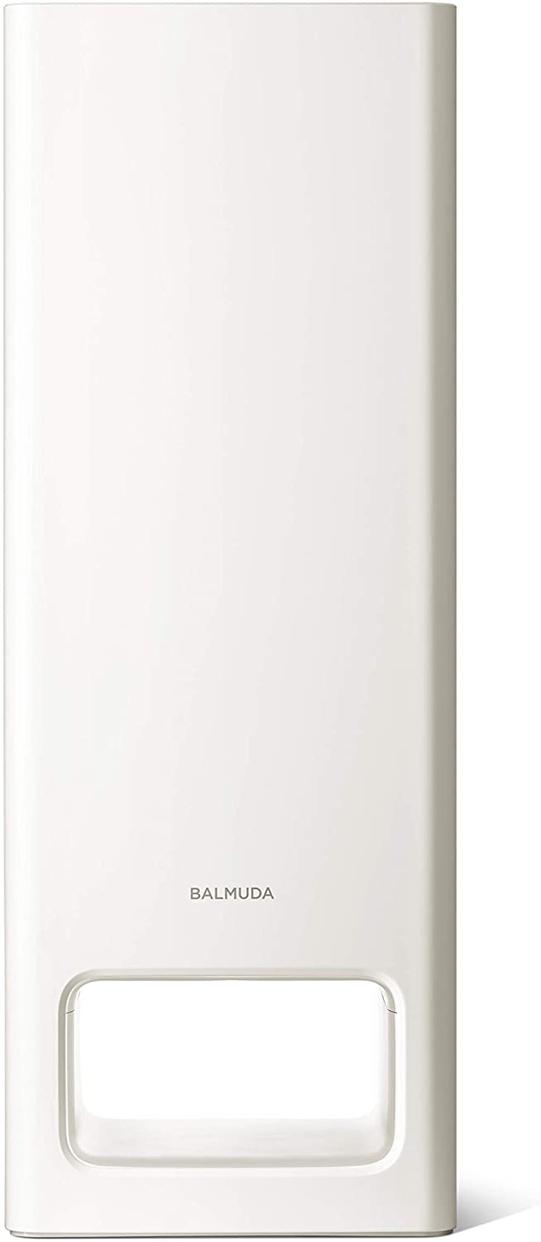 BALMUDA(バルミューダ) ザ・ピュア A01Aの商品画像
