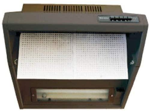 新北九州工業(きたきゅうしゅうこうぎょう)簡換ボーイ かぶせてレンジフード用フィルター 3枚入 F883-3Wの商品画像6