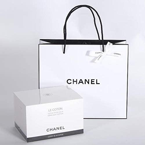 CHANEL(シャネル)LE COTONの商品画像3