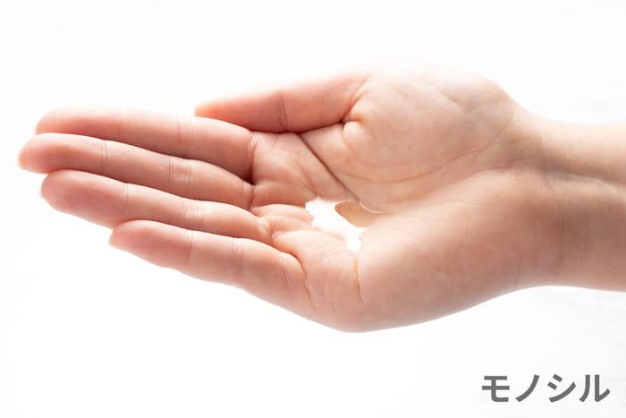 MY NATURE(マイナチュレ) 無添加育毛剤の商品画像4