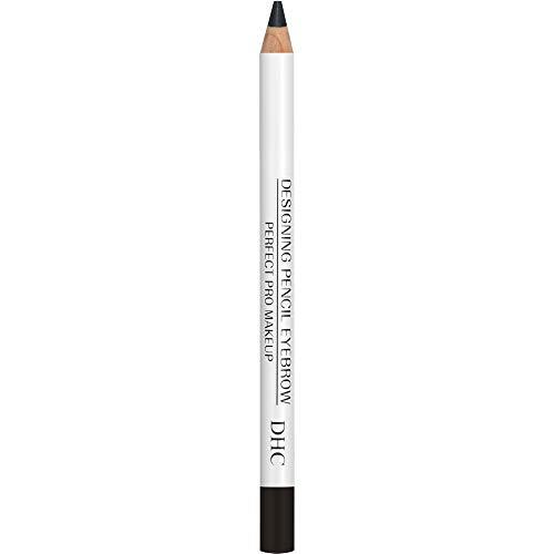DHC(ディーエイチシー) デザイニングペンシル アイブロー