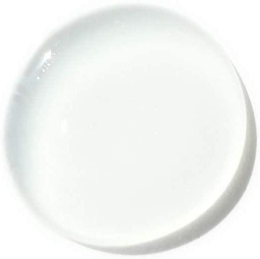 ULU(ウルウ)シェイクモイストミルクの商品画像10