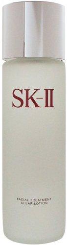 SK-II(エスケーツー) フェイシャル トリートメント クリア ローションの商品画像