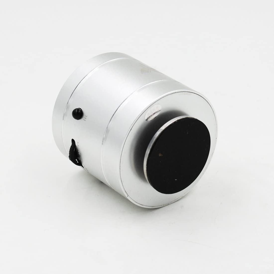 Adin(エイディン) 振動スピーカー d3の商品画像4
