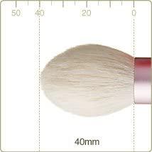 竹宝堂(ちくほうどう)FA-6 洗顔ブラシの商品画像2