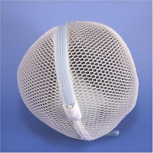 マシマロ ブラジャー専用 洗濯ネットの商品画像4