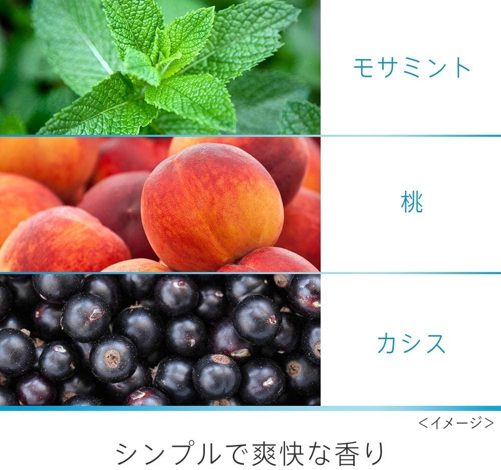 Pantene(パンテーン)ミセラー ピュア&クレンズの商品画像6