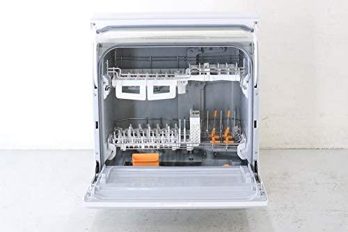 Panasonic(パナソニック) 食器洗い乾燥機 NP-TR9-W(ホワイト)の商品画像2