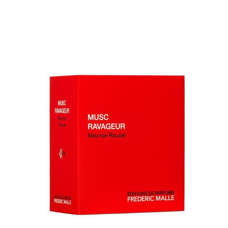FREDERIC MALLE(フレデリック マル) フレデリック マル ムスク ラバジュールの商品画像2