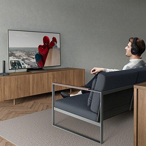 SONY(ソニー) デジタルサラウンドヘッドホンシステム WH-L600の商品画像7