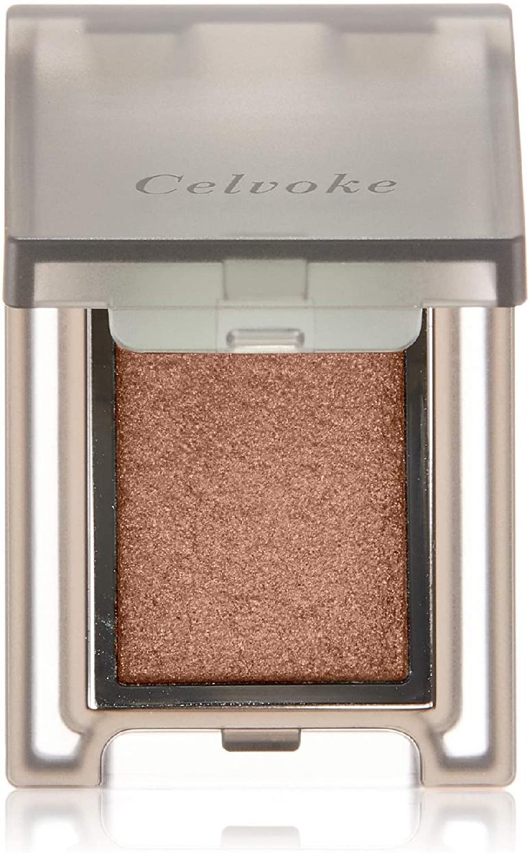 Celvoke(セルヴォーク)ヴォランタリー アイズの商品画像