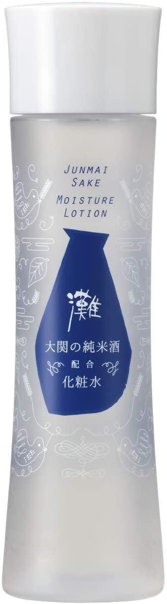 大関 蔵元発 灘 化粧水の商品画像5